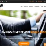 GM Limousine Services