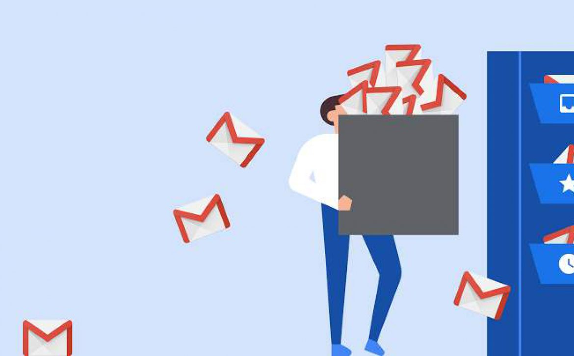 email management tips