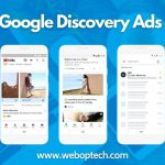 Use Discovery Ads to Connect with New, Qualified Customers