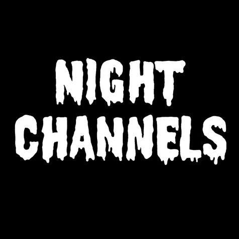 Night Channels - Free Product Listing Client