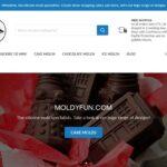 Moldyfun
