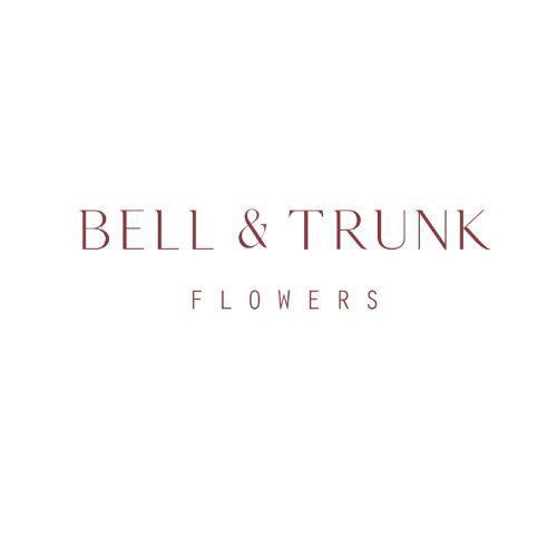 Bell & Trunk Logo