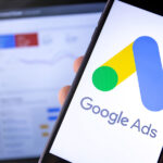 12 Tips to Advertising with Google Ads