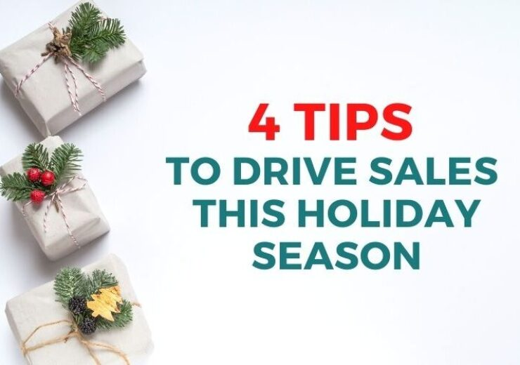 drive sales tips 740x500